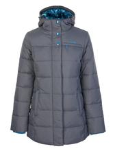 e7ece87f Зимние и демисезонные женские куртки купить в интернет-магазине ...