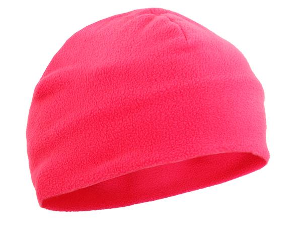 Шапка детская Regatta Taz Hat ll розовая