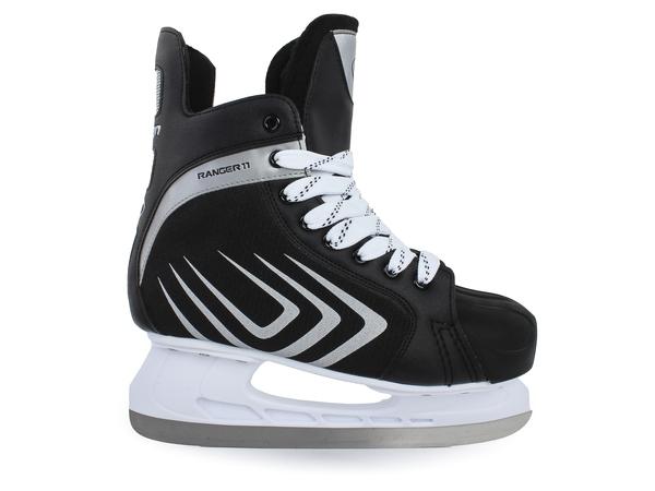 Коньки хоккейные Larsen Ranger 11