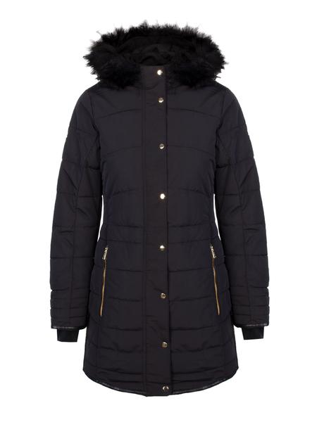 Куртка утепленная женская Dare2b Lately