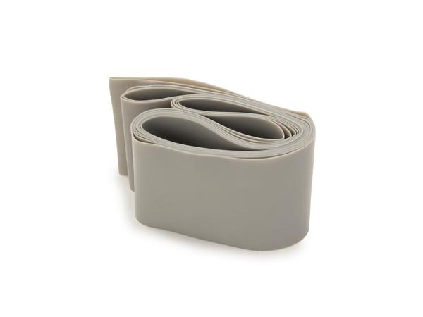 Эспандер Iron Master IR97601A, 3м серый