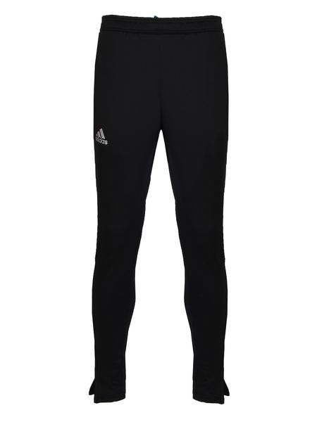 Брюки мужские Adidas MEP TRG PANTS черные