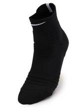 Носки Nike Basketball Socks черные