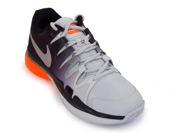 Кроссовки женские Nike Zoom Vapor для тенниса