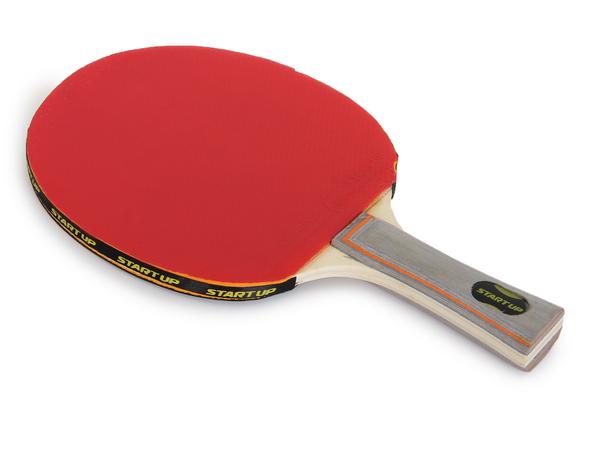 Ракетка для настольного тенниса Start Up Hobby (*)