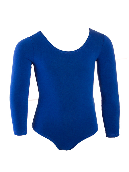 Комбидресс для девочек 1001 — 300/06 синий