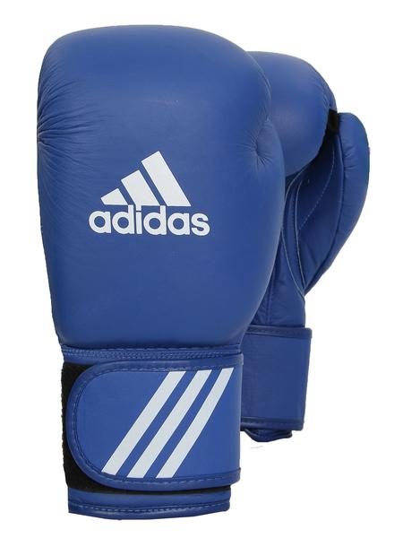 Перчатки боксерские Adidas Aiba G1