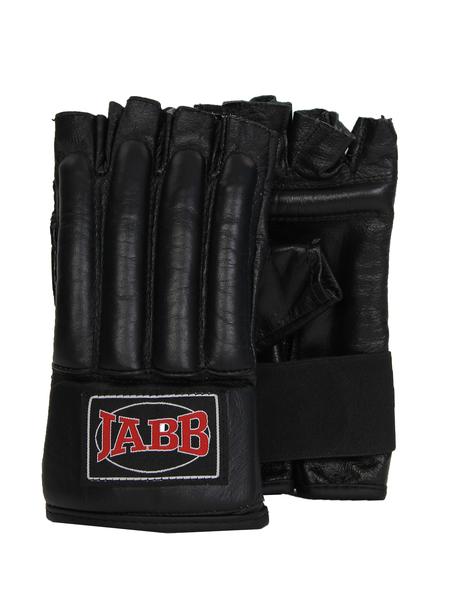 Шингарты Jabb JE-1401L
