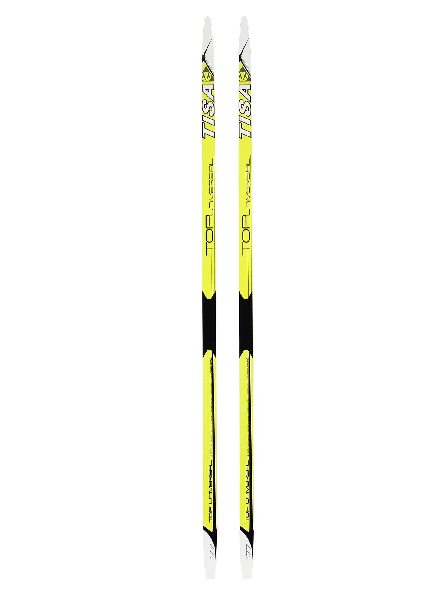 Лыжи - Сеть спортивных магазинов Чемпион 9625ea86a9b