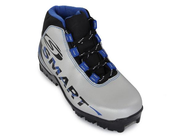 Ботинки лыжные Spine Smart 457 SNS