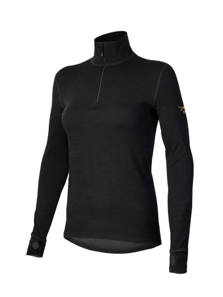 Термобелье футболка unisex Norveg