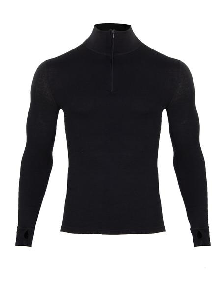 Термобелье футболка Norveg (универсальная)