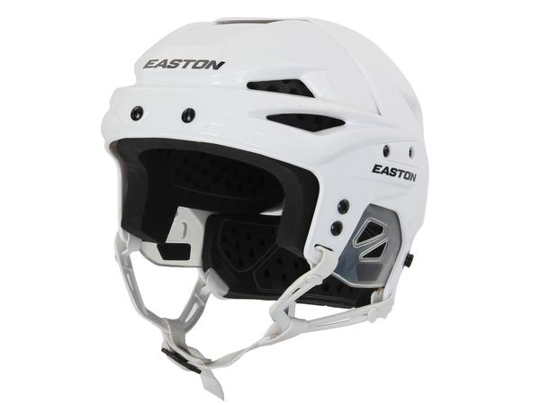 Шлем хоккейный без маски Easton E300