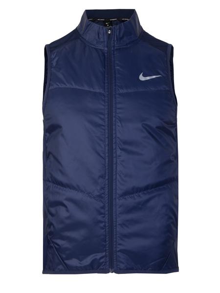Безрукавка мужская Nike Polyfill Vest