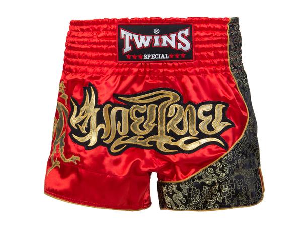 Шорты для бокса Twins T151