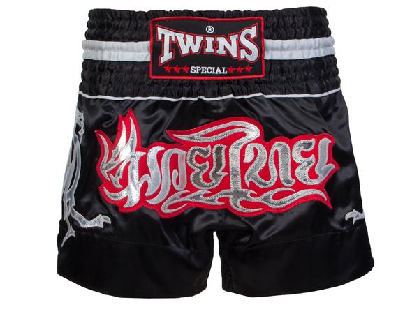 Шорты для бокса Twins T153