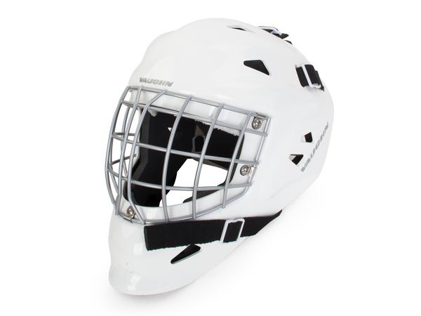Шлем хоккейный Vaughn VM 7400