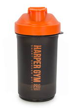 Шейкер Harper Gym Shaker Smart S09B