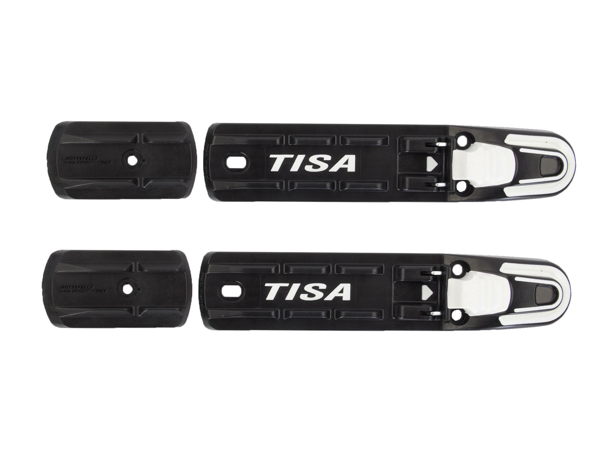 Крепления лыжные Tisa Step-in L57613 NNN - Сеть спортивных магазинов ... 185683e8885