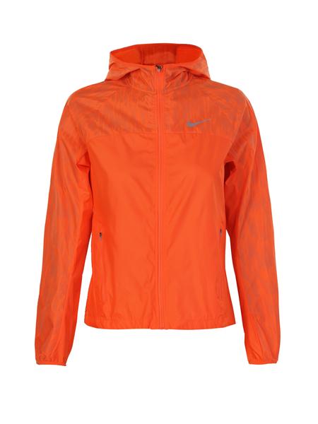Ветровка женская Nike Racer Running