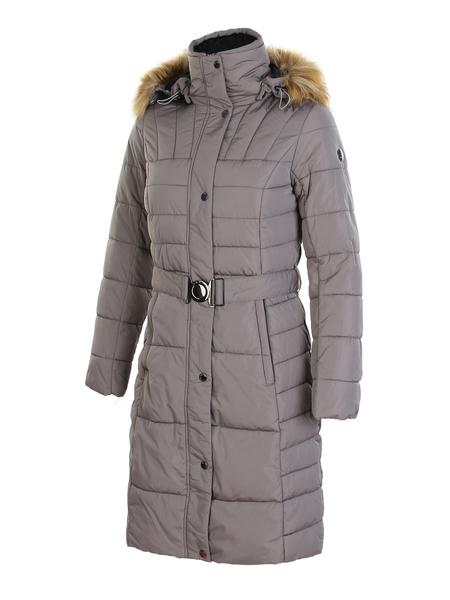 Куртка утепленная женская Luhta