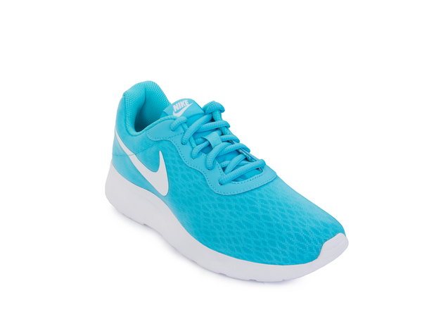 Кроссовки женские Nike Tanjun Br