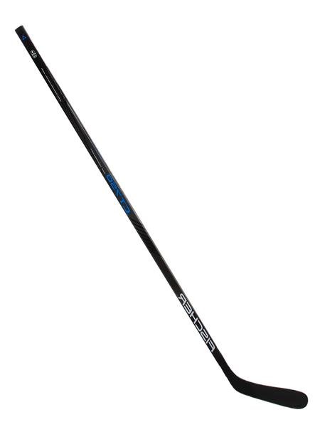 Клюшка хоккейная Fischer CT750 GRIP 85