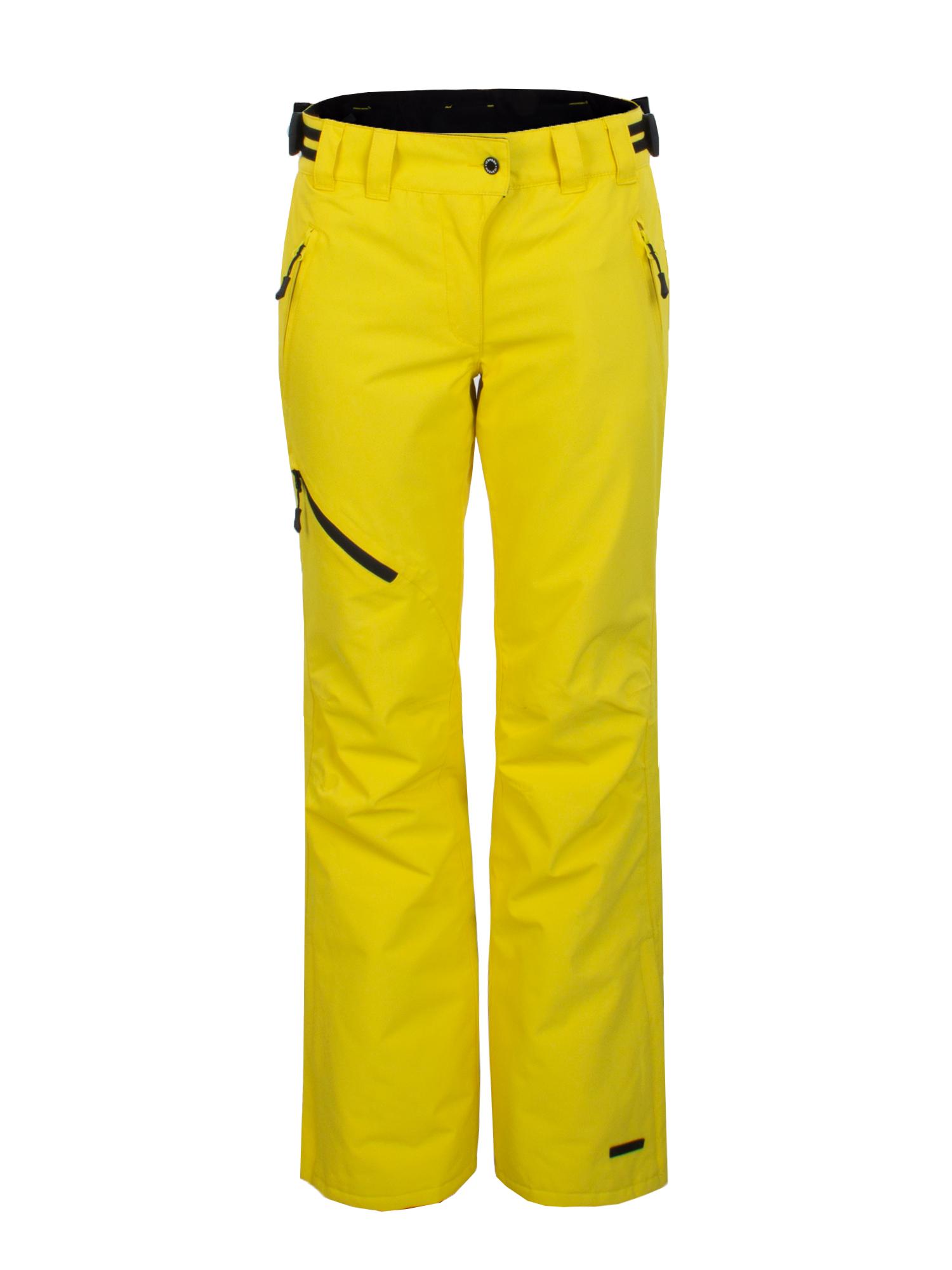 Лыжные брюки женские доставка