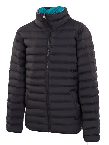 Куртка утепленная детская Burton Flex Puffy
