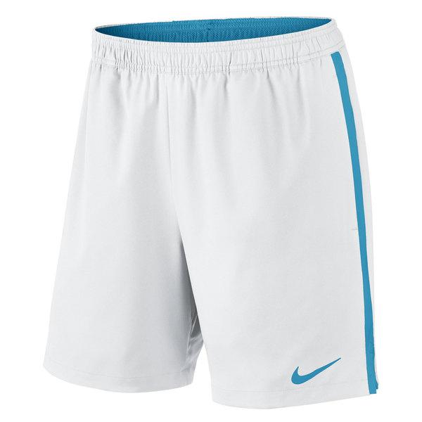 """Шорты Nike Court 7"""" Shorts белые"""