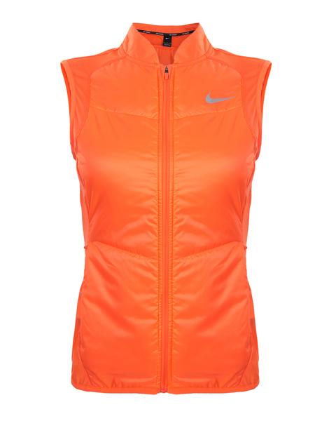 Безрукавка женская Nike Polyfill Vest
