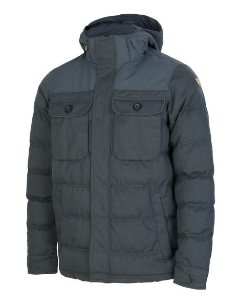 Куртка утепленная мужская Icepeak Timon