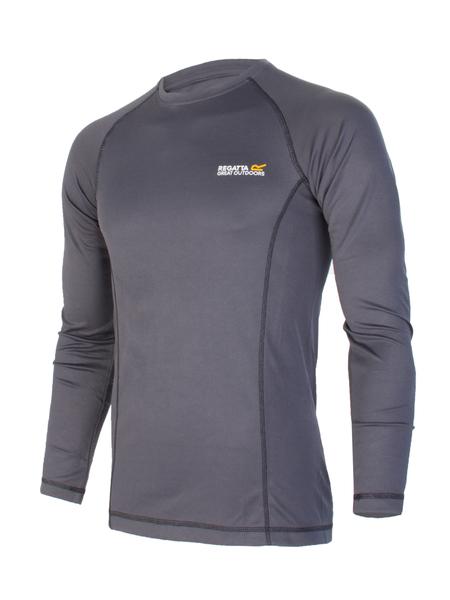 Термобелье футболка мужская Regatta Beckley