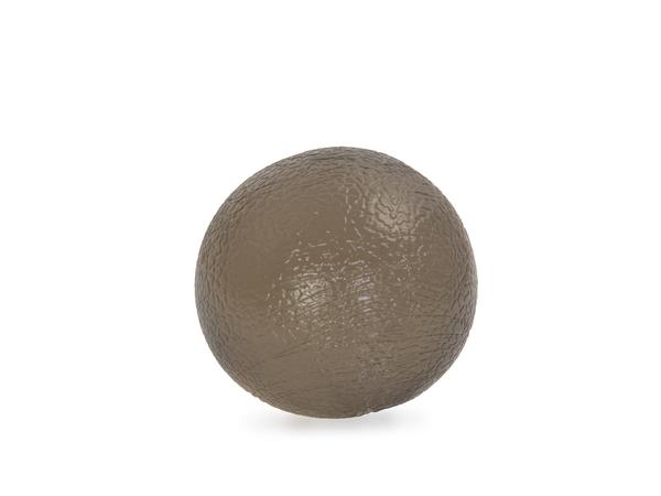 Эспандер кистевой гелевый Iron Body 0436HG-IB