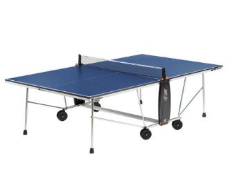 Стол для настольного тенниса Cornilleau Sport 100 Indoor