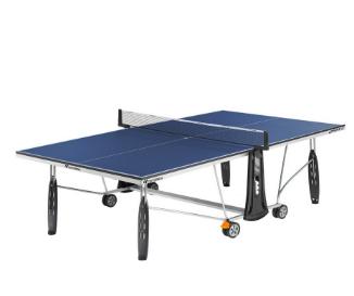 Стол для настольного тенниса Cornilleau Sport 250 Indoor