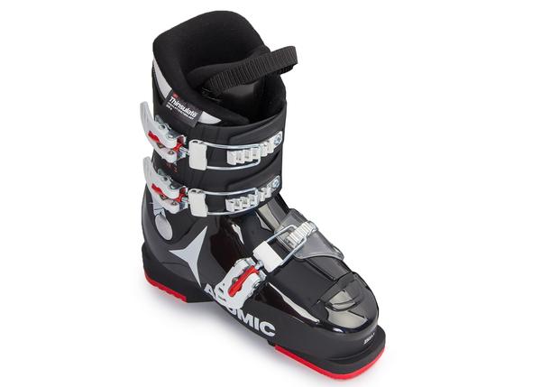 Ботинки горнолыжные Atomic WAYMAKER JR 3