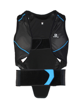 Защита спины Salomon Prote Flexcell Men