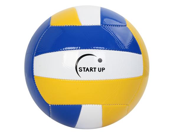 Мяч волейбольный пляжный Start Up E5111