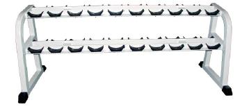 Стойка для хранения гантелей MB Barbell 1.16