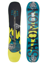 Сноуборд Salomon SNOWBOARD GRAIL