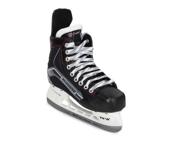 Коньки хоккейные Bauer VAPOR X400 JR