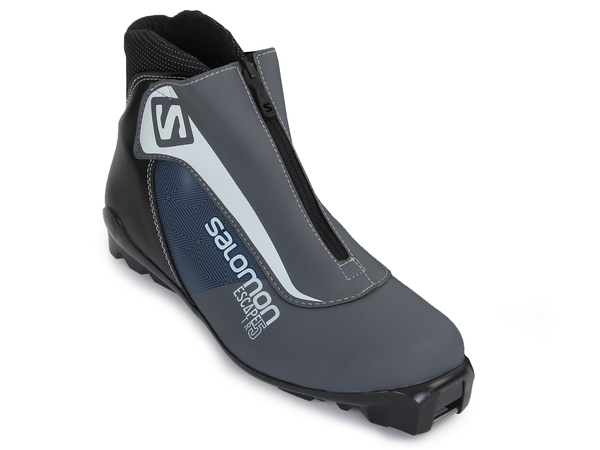 Ботинки лыжные Salomon ESCAPE 5 TL L 37751000