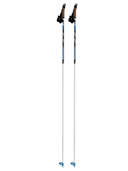 Палки лыжные Salomon Equipe R L39028400