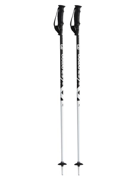 Палки горнолыжные Salomon Poles X North
