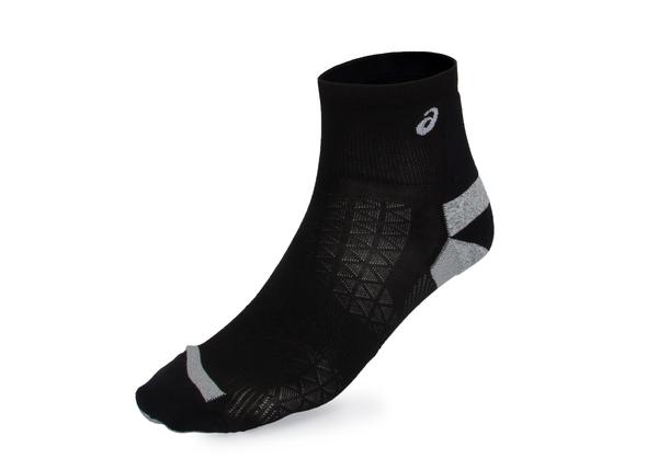 Носки Asics MARATHON RACER SOCK  черные