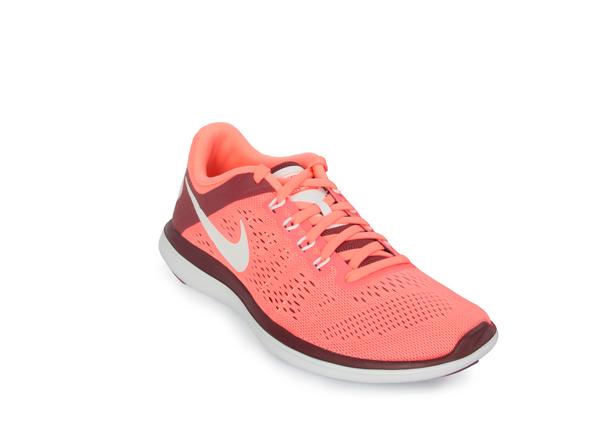 Кроссовки женские Nike Flex 2016 RN