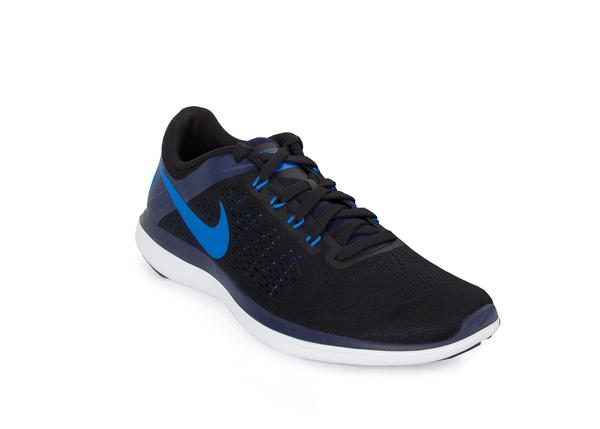 Кроссовки мужские Nike Flex 2016 RN