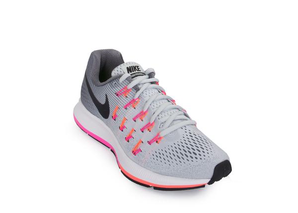 Кроссовки женские Nike Air Zoom Pegasus 33