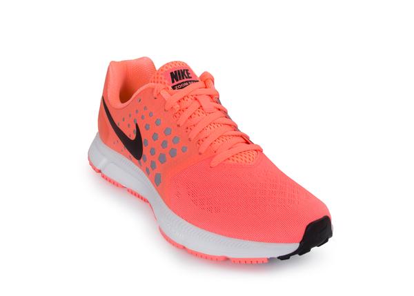 Кроссовки женские Nike Zoom Span